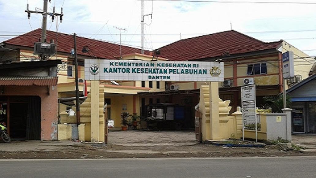Alamat: Jl. Mayjend Sutoyo No. 21, Gerem, Grogol, Rawa Arum, Kota Cilegon, Banten