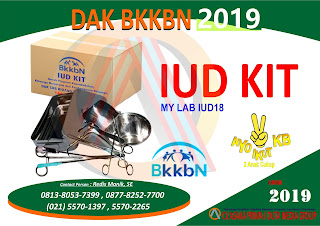 ppkbd kit 2019, plkb kit 2019, kie kit 2019, genre kit 2019, iud kit 2019, implant removal kit 2019, distributor produk dak bkkbn 2019, obgyn bed,ppkbd kit 2019, plkb kit 2019, bkb kit 2019, iud kit 2019, implan removal kit 2019, kie kit 2019, genre kit 2019, distributor produk dak bkkbn 2019