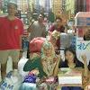 Kompol Amran Allo Baji, Bantuan Diantar Langsung Ke Bandara Lama Lanud Hasanuddin