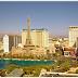 Peu de temps pour découvrir le Strip de Las Vegas ? Voici mon itinéraire !