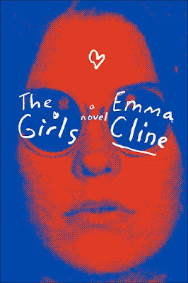 Review of The Girls by Emma Cline
