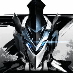 Download Implosion - Never Lose Mod Apk Latest Version