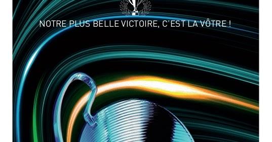c sport catalogue troph es des vainqueurs 2013 coupes m dailles troph es. Black Bedroom Furniture Sets. Home Design Ideas