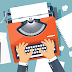 O que é e para que serve o copywriting