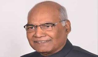 kovind-seeks-support-of-legislators-and-mps
