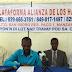 Haitianos residentes en la RD exigirán mismos derechos que los dominicanos