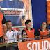 Jucurutu: O Gari é confirmado candidato a deputado federal