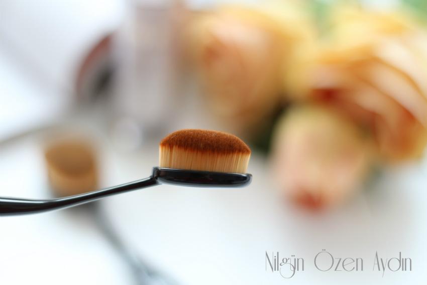 alışveriş-fondöten fırçası-fondöten fırçaları-makyaj fırçası-makyaj fırçaları