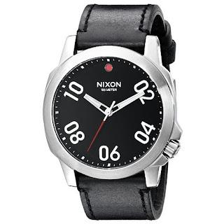 Nixon A46600800 Ranger