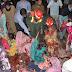 Talibã matam cristãos enquanto celebram páscoa