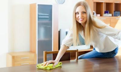 come-ridurre-la-polvere-in-casa