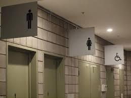 Justiça condena empresa por humilhações a funcionário que 'ia muito ao banheiro'