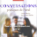 تعلم اللغة الفرنسية بسهولة للمبتدئين و المحترفين PDF
