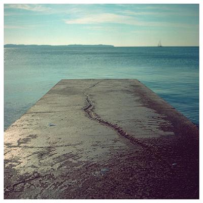 http://radekrogus.tumblr.com/post/153525443118/piran-the-end-of-the-world