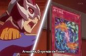 Yu-Gi-Oh! Arc-V - Episódio 48