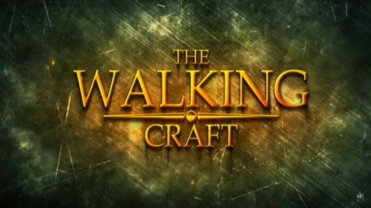 Crafting Dead Modpack