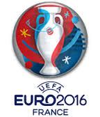 Urmariti meciul Ţara Galilor - Belgia Live pe DolceSport 1 si ProTV