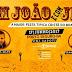 A maior festa Típica Cristã  do Brasil acontecéra no dia 17 de junho em Porto Seguro