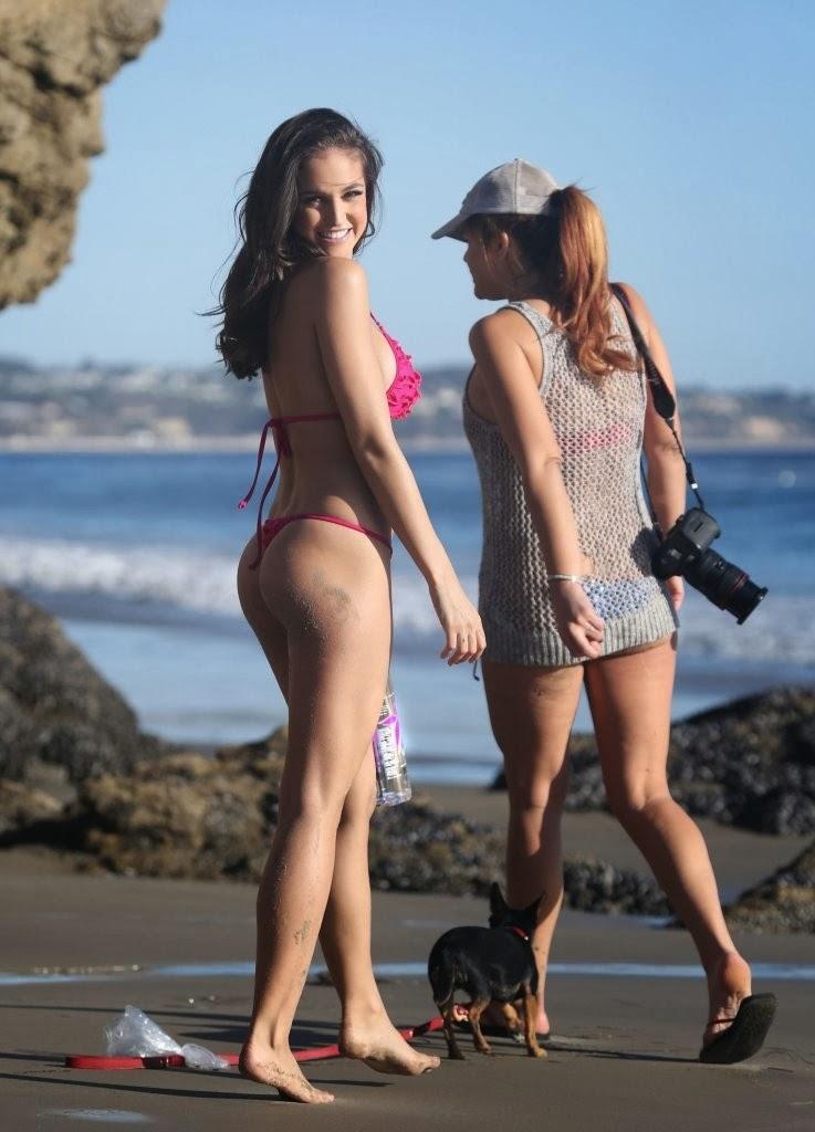 Paparazzi Boobs Jennifer Garner  naked (76 pics), 2019, swimsuit