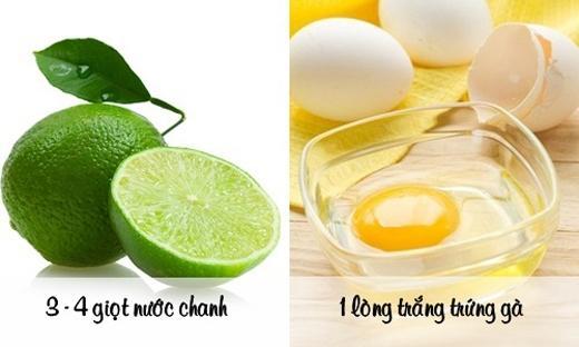 Bí quyết sạch mụn đơn giản chỉ cần 15 phút mỗi ngày