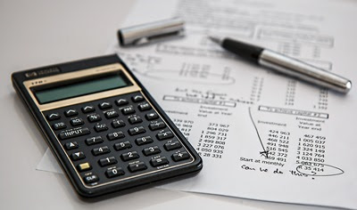 Pengertian Akuntansi, Serta Ruang Lingkupnya Lengkap