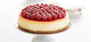 Resep kue Cheesecake Yang Enak Dan Lezat Resep Terbaru