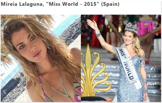 http://www.liataja.com/2016/07/perbandingan-foto-cantik-para-miss.html