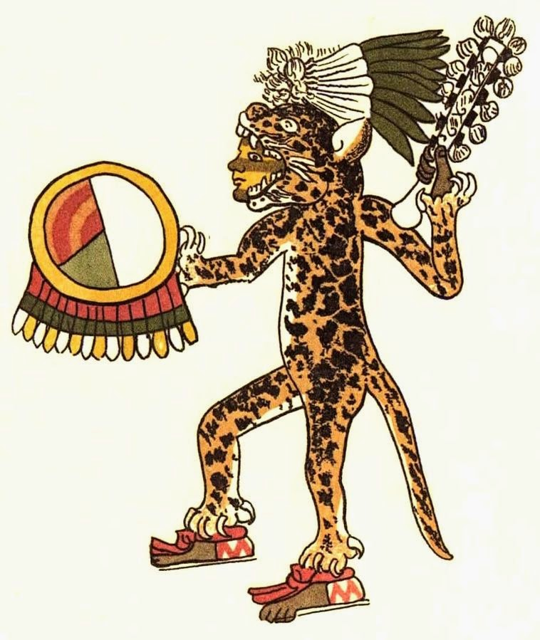 Cultura Azteca Historia Mexico