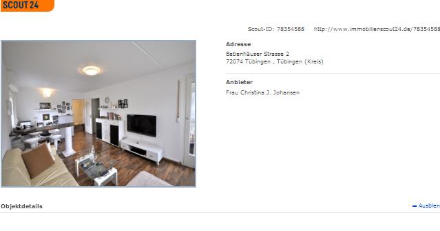 Wohnungen Mieten Gifhorn   Zimmer