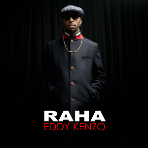 AUDIO | Eddy Kenzo ~ Raha| [official song]