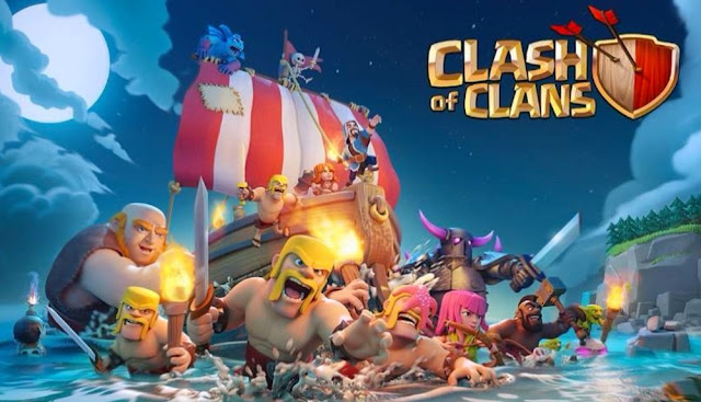clash of clans whatsapp group linsk