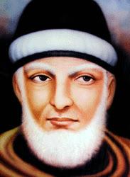 Sejarah-Riwayat-Sufi-Wali-Alloh-Kisah-Manaqib-Karomah-Syekh-Abdul-Qodir-Jaelani