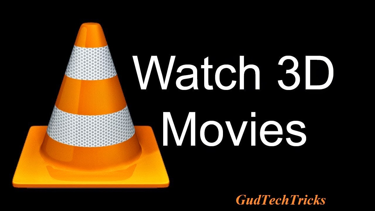 watch-3d-movies-using-vlc-media-player