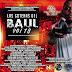 Las Goteras del Baul vol.18 - DJ.Norberto Black
