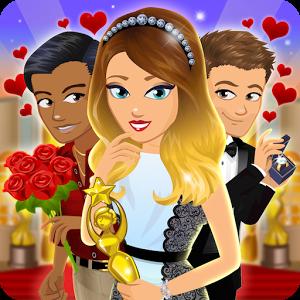 Hollywood U Rising Stars Mod Apk 3.3.0 Mega Mod