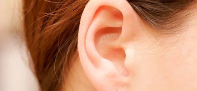 6 Tips Cara Mengatasi Bunyi Ngungg Pada Telinga Anda