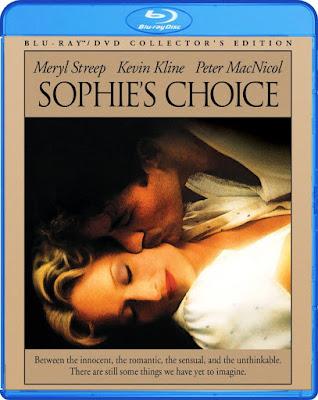 Sophie's Choice 1982 Dual Audio 720p BRRip 1Gb x264