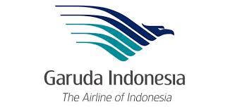 Lowongan Kerja Garuda Indonesia Terbaru 2018