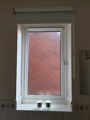 blinds, make-my-blinds, bathroom, home