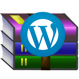 Wordpress compress components with gzip