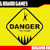 Danger: The Game Review