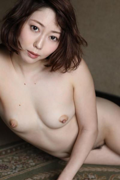 MIKU 未來さん, Shukan Post 2020.06.12-19 (週刊ポスト 2020年6月12-19日号)