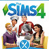 Download The SIMS 4 Dine Out PC Game