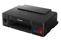 https://driver-printer.com/canon-pixma-g1400-driver-download