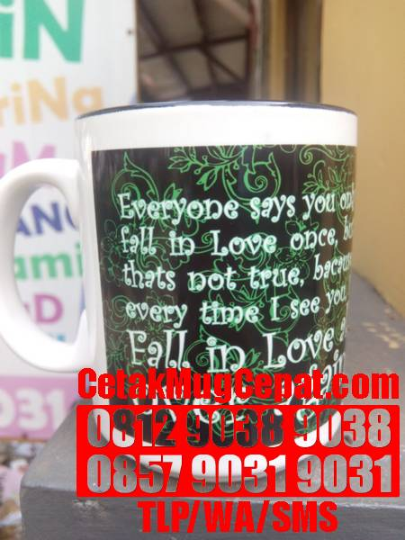 HARGA MUG ON OFF