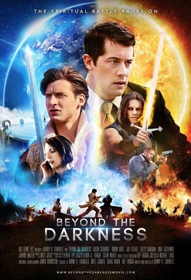 Beyond the Darkness (Heavens War) Full Movie Download