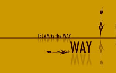 PENTINGNYA AQIDAH ISLAM YANG BENAR
