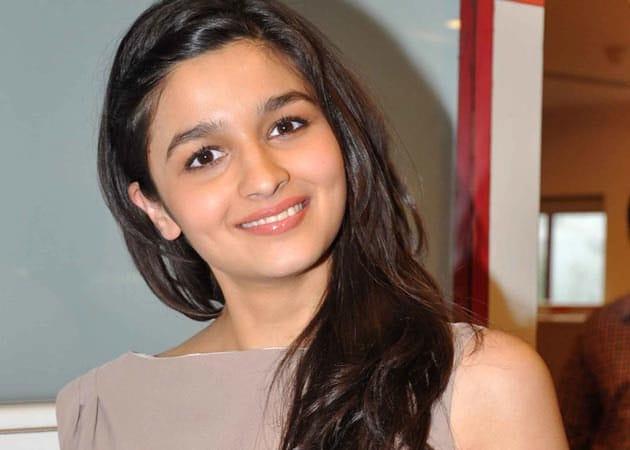 Alia bhatt british citizenship