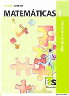 MatemáticasI libro para el MaestroVolumen I–Primer gradoLibro de texto de Telesecundaria2017-2018