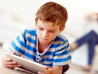 11 Alasan Mengapa Anak Harus Bermain Diluar Bukan Gadget